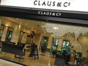 Clause & Co Bromley